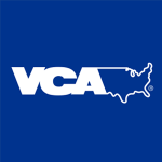 VCA Animal Hospital hours