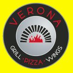 Verona Pizza hours