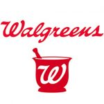Walgreens hours | Locations | holiday hours | Walgreens near me