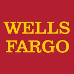Wells Fargo Bank hours | Locations | holiday hours | Wells Fargo Bank near me