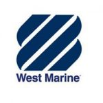 West Marine hours | Locations | holiday hours | West Marine near me