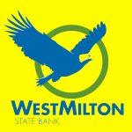 West Milton State Bank hours | Locations | holiday hours | West Milton State Bank near me