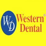 Western Dental store hours