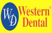 Western Dental Hours