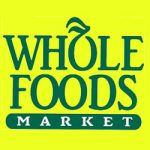Whole Foods store hours