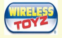 Wireless Toyz Hours