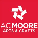 AC Moore hours | Locations | AC Moore holiday hours | near me