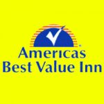 Americas Best Value Inn hours | Locations | Americas Best Value Inn holiday hours | near me