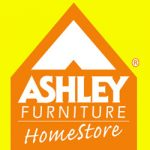 Ashley Furniture Homestore hours | Locations | Ashley Furniture Homestore holiday hours | near me