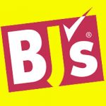 BJ's Wholesale Club hours | Locations | BJ's Wholesale holiday hours | near me
