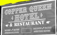 copper-queen-hotel-hours-locations-holiday-hour