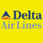 Delta Air Lines hours | Locations | holiday hours | Delta Air Lines Near Me