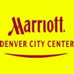 Denver Marriott City Center hours | Locations | Denver Marriott City Center holiday hours | near me