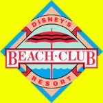 Disney's Beach Club Resort hours | Locations | Disney's Beach Club Resort holiday hours | near me