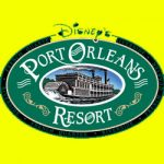 Disney's Port Orleans Resort Riverside hours | Locations | Disney's Port Orleans Resort Riverside holiday hours | near me