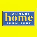 Farmers Home Furniture store hours