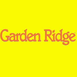 garden ridge hours locations garden ridge holiday hours near me - Garden Ridge Locations