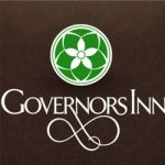 Governor's Inn hours | Locations | Governor's Inn holiday hours | near me