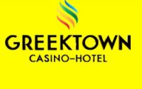 Greektown Casino-Hotel hours
