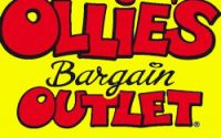 Grossman's Bargain Outlet hours
