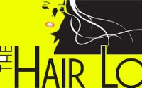 hair-loft-hours-locations-holiday-hours