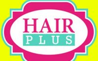 hair-plus-hours-locations-holiday-hours