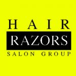 Hair Razors store hours