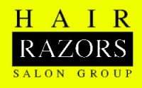 hair-razors-hours-locations-holiday-hours