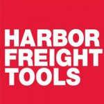 Harbor Freight Tools hours | Locations | Harbor Freight Tools holiday hours | near me