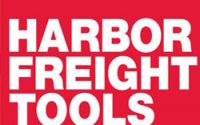 Harbor Freight Tools hours