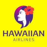 Hawaiian Airlines hours | Locations | Hawaiian Airlines holiday hours | near me