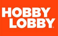 hobby-lobby-hours-locations-holiday-hours