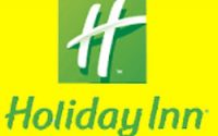 holiday-inn-hours-locations-holiday-hours