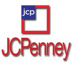 jcpenney Outlet hours