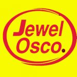 Jewel-Osco hours | Locations | Jewel-Osco holiday hours | near me
