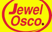 Jewel-Osco hours