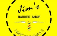 jims-barber-shop-hours-locations-jims-barber-shop-holiday-hours