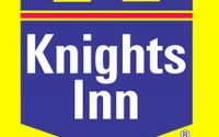 knights-inn-hours-locations-holiday-hours