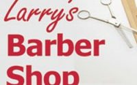larrys-barber-shop-hours-locations-holiday-hours
