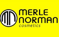 Merle Norman Cosmetics hours