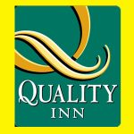 Quality Inn & Suites hours | Locations | Quality Inn & Suites holiday hours | near me