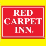 Red Carpet Inn hours | Locations | Red Carpet Inn holiday hours | near me