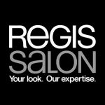 Regis Salon hours | Locations | Regis Salon holiday hours | near me