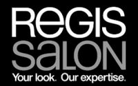 regis-salon-hours-locations-holiday-hours