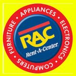 Rent-A-Center store hours