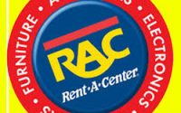 rent-a-center-hours-locations-holiday-hours