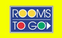 rooms-to-go-hours-locations-holiday-hours