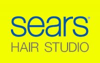 sears-hair-salon-hours-locations-holiday-hours