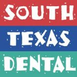 south texas dental hours