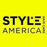 style-america-hours-locations-holiday-hours